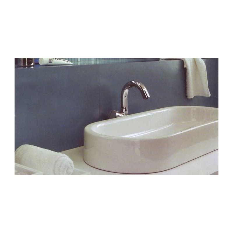 Ceramiche arredo bagno parquet pavimenti rivestimenti for Catalogo savini arredo bagno
